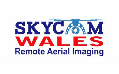 SKYCAM WALES TO COVER THE TOUR