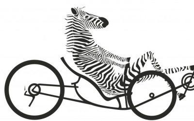 zebraonabike.co.uk