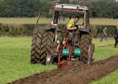 ploughing2