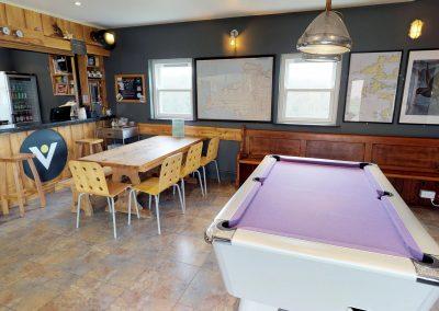 Preseli-Venture-eco-lodge-lounge-and-bar-11092018_112451